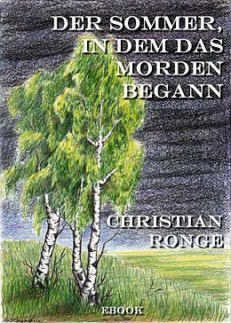 Cover: https://exlibris.azureedge.net/covers/9783/9584/9490/9/9783958494909xl.jpg