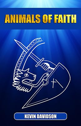 Cover: https://exlibris.azureedge.net/covers/9783/9584/9618/7/9783958496187xl.jpg