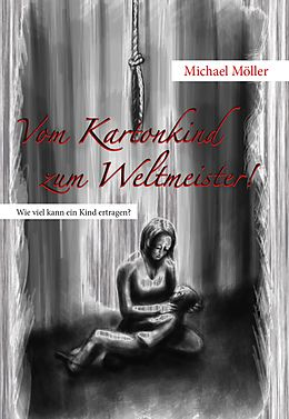 Cover: https://exlibris.azureedge.net/covers/9783/9584/9999/7/9783958499997xl.jpg