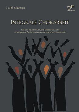 Cover: https://exlibris.azureedge.net/covers/9783/9585/0015/0/9783958500150xl.jpg