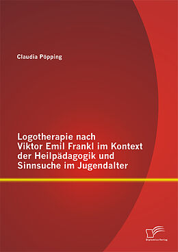 Cover: https://exlibris.azureedge.net/covers/9783/9585/0022/8/9783958500228xl.jpg