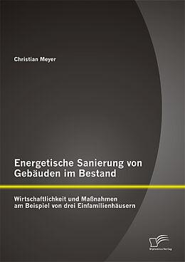 Cover: https://exlibris.azureedge.net/covers/9783/9585/0039/6/9783958500396xl.jpg