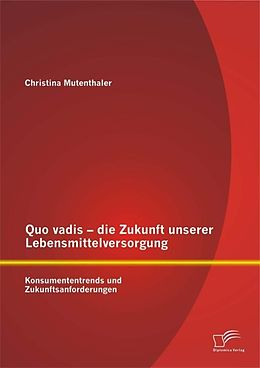 Cover: https://exlibris.azureedge.net/covers/9783/9585/0079/2/9783958500792xl.jpg