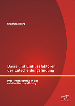 Cover: https://exlibris.azureedge.net/covers/9783/9585/0097/6/9783958500976xl.jpg