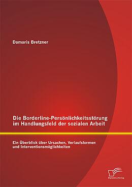 Cover: https://exlibris.azureedge.net/covers/9783/9585/0121/8/9783958501218xl.jpg