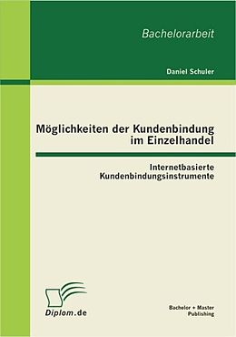 Cover: https://exlibris.azureedge.net/covers/9783/9585/0177/5/9783958501775xl.jpg