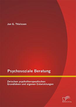 Cover: https://exlibris.azureedge.net/covers/9783/9585/0198/0/9783958501980xl.jpg
