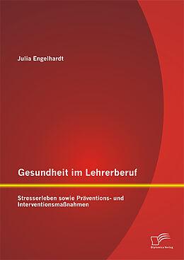 Cover: https://exlibris.azureedge.net/covers/9783/9585/0257/4/9783958502574xl.jpg