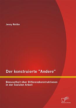 Cover: https://exlibris.azureedge.net/covers/9783/9585/0389/2/9783958503892xl.jpg