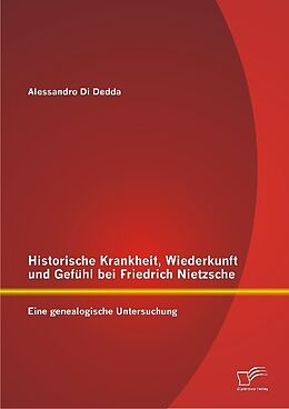 Cover: https://exlibris.azureedge.net/covers/9783/9585/0502/5/9783958505025xl.jpg