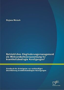 Cover: https://exlibris.azureedge.net/covers/9783/9585/0505/6/9783958505056xl.jpg