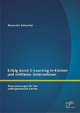 Cover: https://exlibris.azureedge.net/covers/9783/9585/0518/6/9783958505186xl.jpg