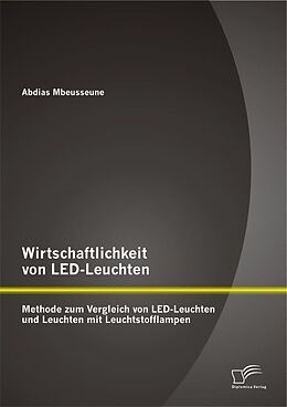Cover: https://exlibris.azureedge.net/covers/9783/9585/0530/8/9783958505308xl.jpg