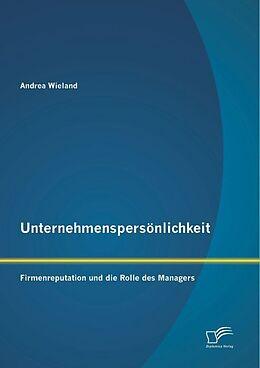 Cover: https://exlibris.azureedge.net/covers/9783/9585/0537/7/9783958505377xl.jpg