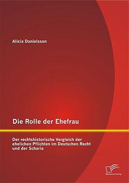Cover: https://exlibris.azureedge.net/covers/9783/9585/0603/9/9783958506039xl.jpg