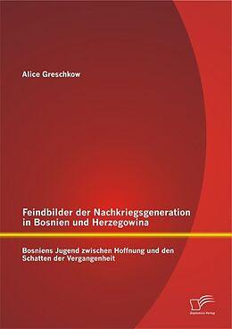 Cover: https://exlibris.azureedge.net/covers/9783/9585/0604/6/9783958506046xl.jpg