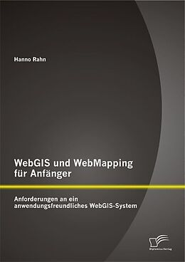 Cover: https://exlibris.azureedge.net/covers/9783/9585/0610/7/9783958506107xl.jpg