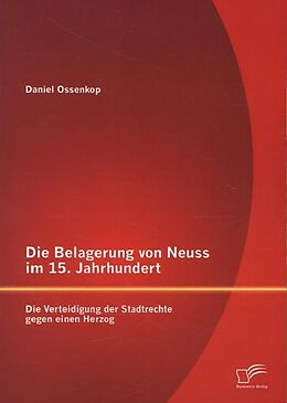 Cover: https://exlibris.azureedge.net/covers/9783/9585/0617/6/9783958506176xl.jpg