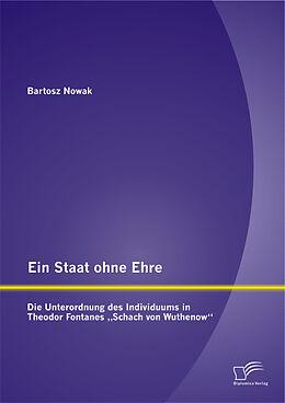 Cover: https://exlibris.azureedge.net/covers/9783/9585/0636/7/9783958506367xl.jpg