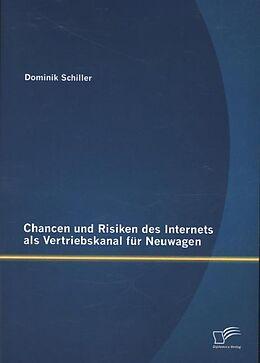 Cover: https://exlibris.azureedge.net/covers/9783/9585/0641/1/9783958506411xl.jpg