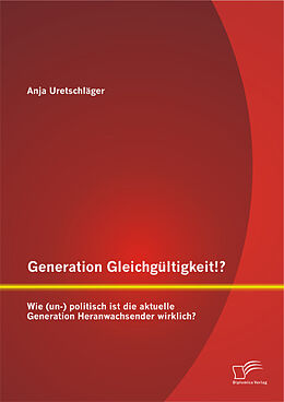 Cover: https://exlibris.azureedge.net/covers/9783/9585/0644/2/9783958506442xl.jpg