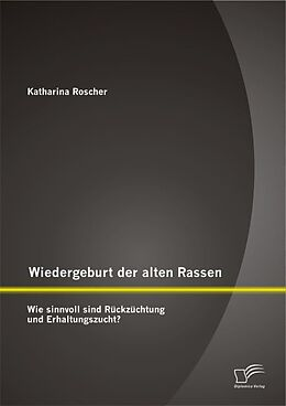 Cover: https://exlibris.azureedge.net/covers/9783/9585/0656/5/9783958506565xl.jpg