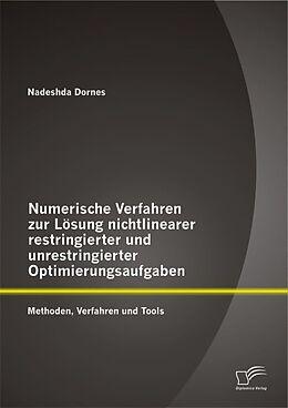 Cover: https://exlibris.azureedge.net/covers/9783/9585/0663/3/9783958506633xl.jpg