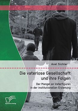 Cover: https://exlibris.azureedge.net/covers/9783/9585/0670/1/9783958506701xl.jpg
