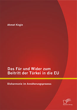 Cover: https://exlibris.azureedge.net/covers/9783/9585/0671/8/9783958506718xl.jpg