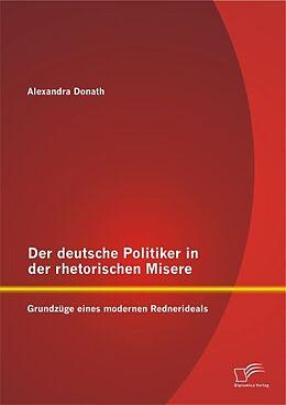 Cover: https://exlibris.azureedge.net/covers/9783/9585/0673/2/9783958506732xl.jpg