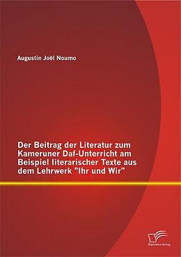Cover: https://exlibris.azureedge.net/covers/9783/9585/0704/3/9783958507043xl.jpg