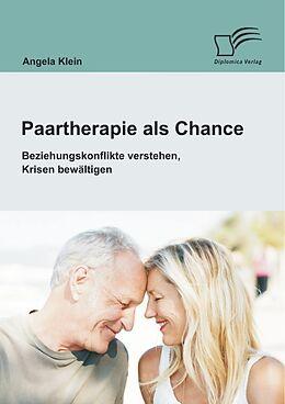 Cover: https://exlibris.azureedge.net/covers/9783/9585/0728/9/9783958507289xl.jpg