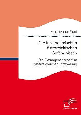 Cover: https://exlibris.azureedge.net/covers/9783/9585/0850/7/9783958508507xl.jpg