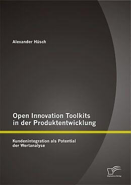 Cover: https://exlibris.azureedge.net/covers/9783/9585/0859/0/9783958508590xl.jpg