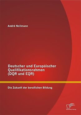 Cover: https://exlibris.azureedge.net/covers/9783/9585/0867/5/9783958508675xl.jpg