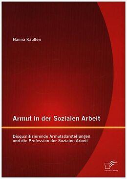 Cover: https://exlibris.azureedge.net/covers/9783/9585/0892/7/9783958508927xl.jpg