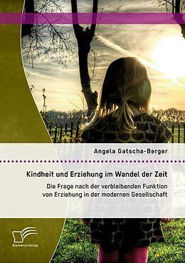 Cover: https://exlibris.azureedge.net/covers/9783/9585/0902/3/9783958509023xl.jpg