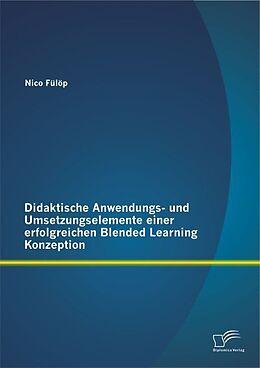 Cover: https://exlibris.azureedge.net/covers/9783/9585/0949/8/9783958509498xl.jpg