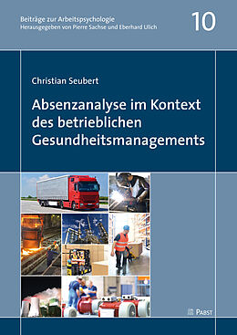 Cover: https://exlibris.azureedge.net/covers/9783/9585/3017/1/9783958530171xl.jpg