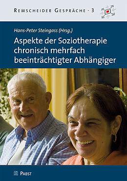Cover: https://exlibris.azureedge.net/covers/9783/9585/3037/9/9783958530379xl.jpg