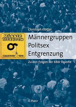 Cover: https://exlibris.azureedge.net/covers/9783/9585/3048/5/9783958530485xl.jpg