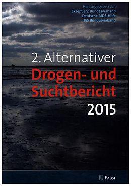 Cover: https://exlibris.azureedge.net/covers/9783/9585/3069/0/9783958530690xl.jpg