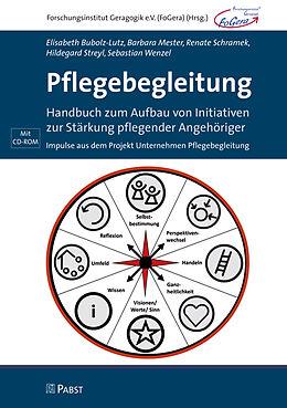 Cover: https://exlibris.azureedge.net/covers/9783/9585/3101/7/9783958531017xl.jpg