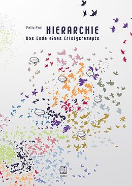 Cover: https://exlibris.azureedge.net/covers/9783/9585/3178/9/9783958531789xl.jpg