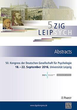 Cover: https://exlibris.azureedge.net/covers/9783/9585/3227/4/9783958532274xl.jpg