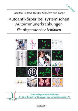Cover: https://exlibris.azureedge.net/covers/9783/9585/3268/7/9783958532687xl.jpg