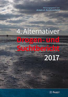 Cover: https://exlibris.azureedge.net/covers/9783/9585/3318/9/9783958533189xl.jpg