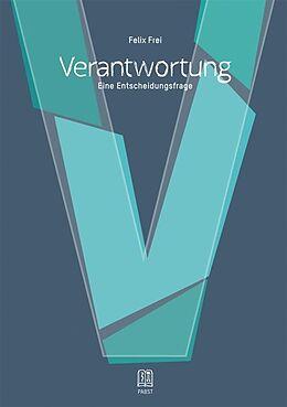 Cover: https://exlibris.azureedge.net/covers/9783/9585/3332/5/9783958533325xl.jpg