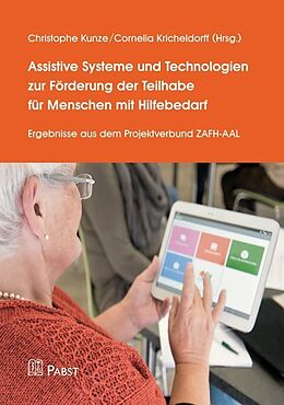 Cover: https://exlibris.azureedge.net/covers/9783/9585/3362/2/9783958533622xl.jpg
