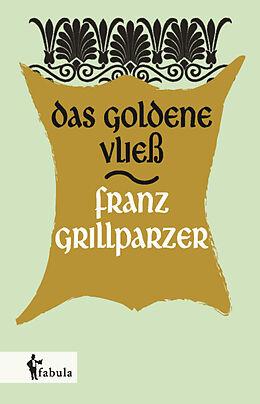 Cover: https://exlibris.azureedge.net/covers/9783/9585/5133/6/9783958551336xl.jpg